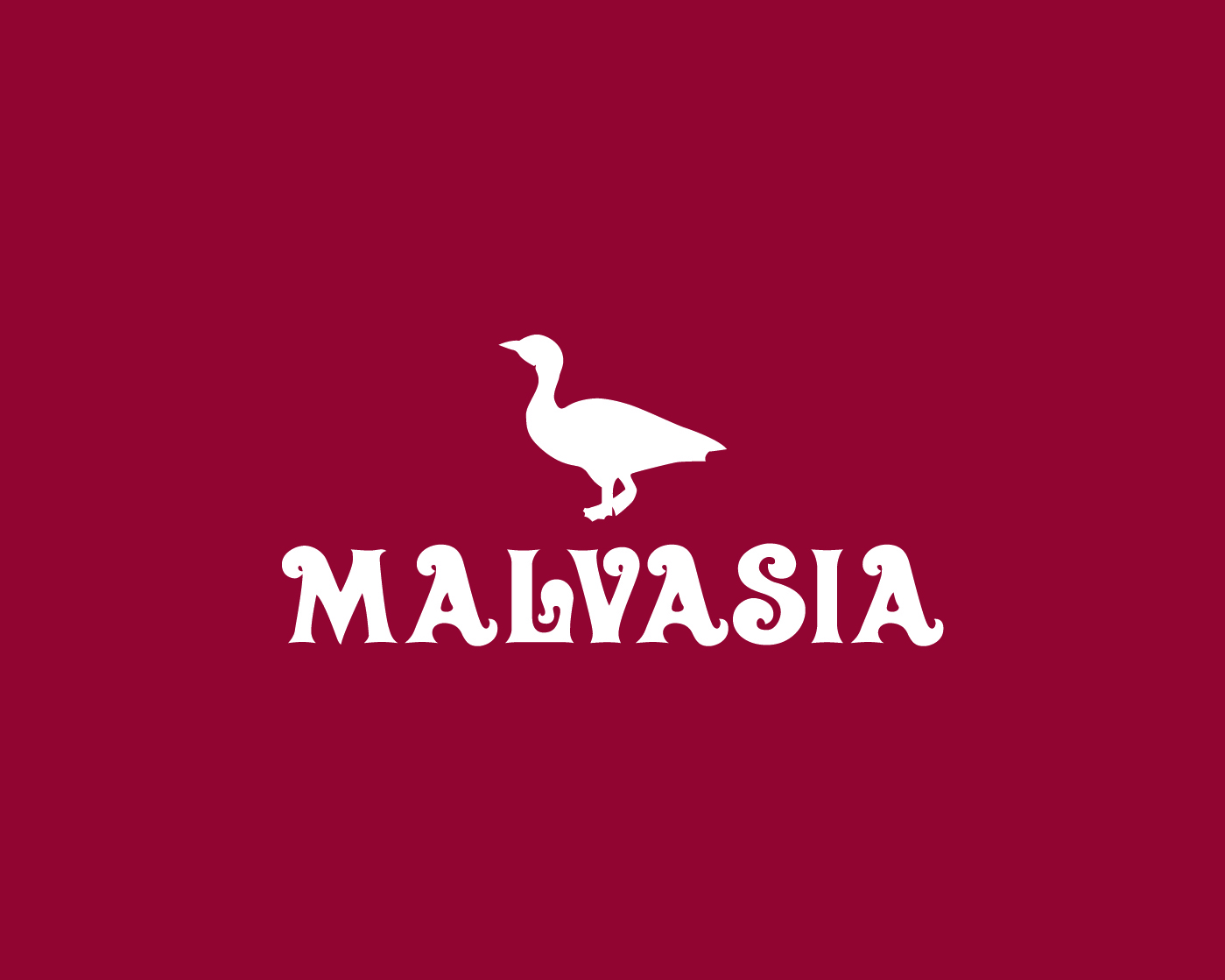 Publicidad Malvasia logo Coorporativo