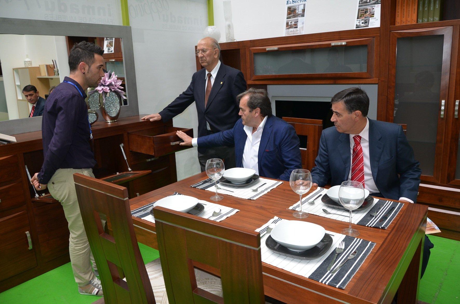 El Ayuntamiento De Duruelo Confirma Los D As 10 11 Y 12 De Junio  # Muebles Duruelo De La Sierra